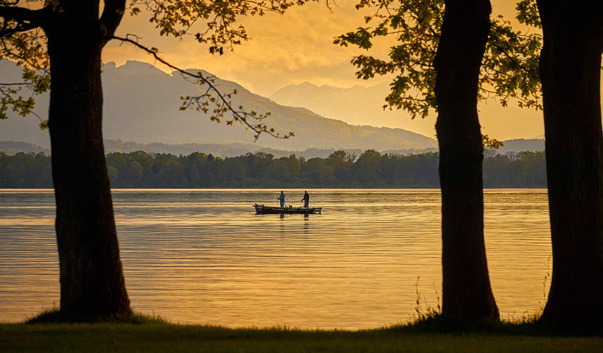 tennessee fishing regulations