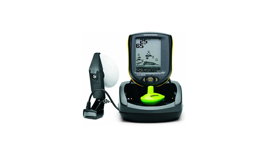 fish-finder-products-feat