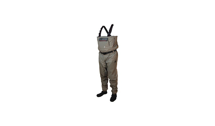 Best Fishing & Hunting Waders - Expert Reviews & Buying Guide
