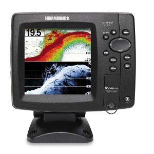 hummingbird-408120-1-fishfinder