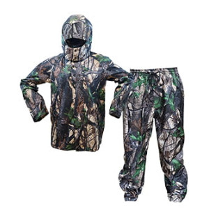 kwiksafety camo rain suit