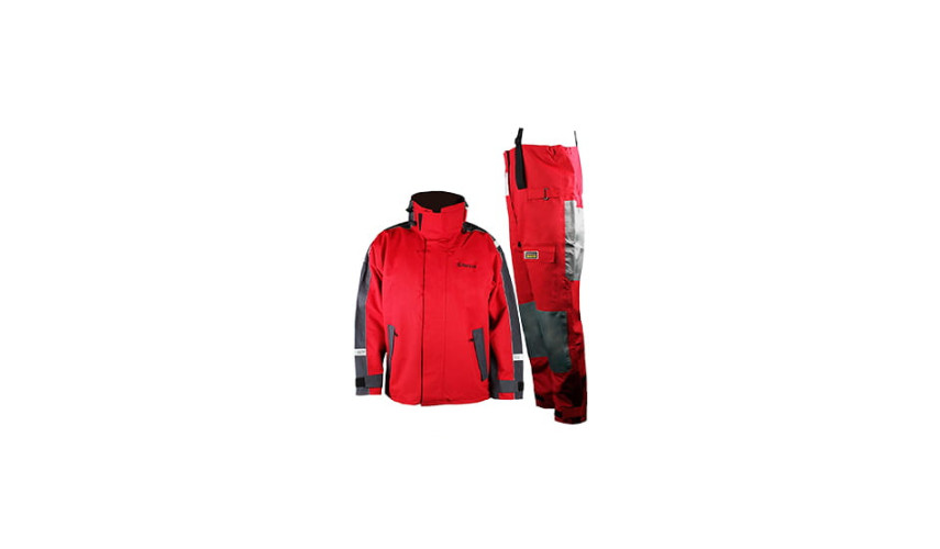 Best Rain Gear for Fishing - Expert Reviews & Buying Guide