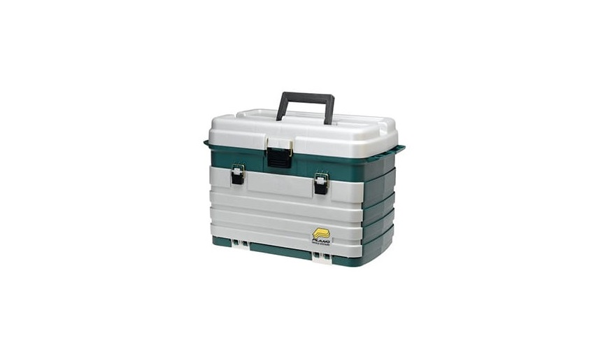 best tackle boxes feat img